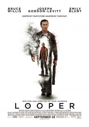 Looper 3495x5000