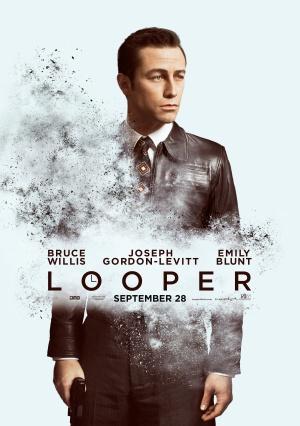 Looper 3525x5000