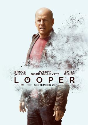 Looper 3505x5000