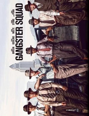 Gangster Squad 1080x1400