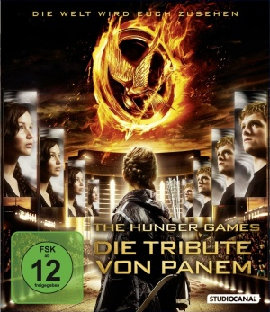 The Hunger Games 1142x1320