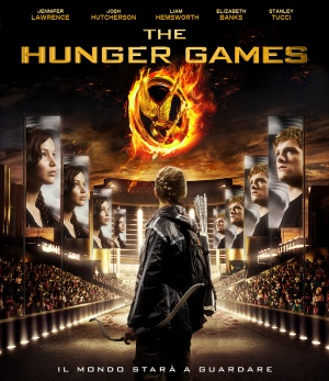 The Hunger Games 1523x1762