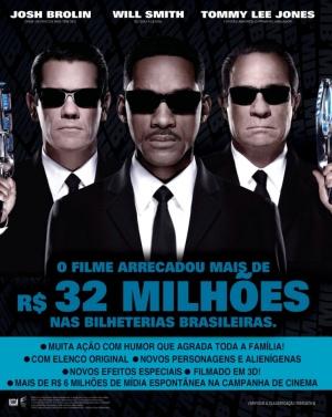 Men in Black 3 757x952