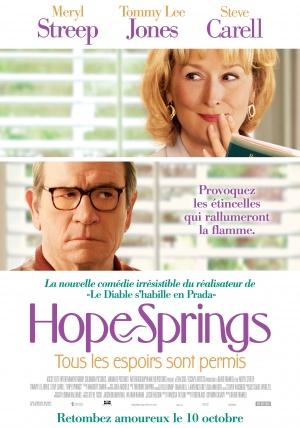 Hope Springs 3505x5000