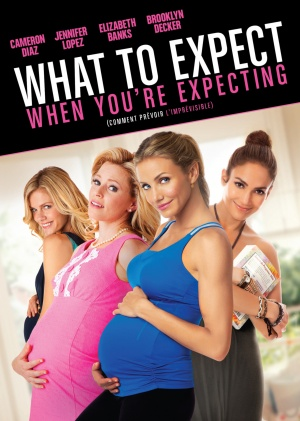 What to Expect When You're Expecting 1521x2134