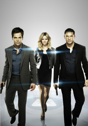 This Means War 1500x2158