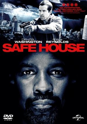 Safe House 1528x2175