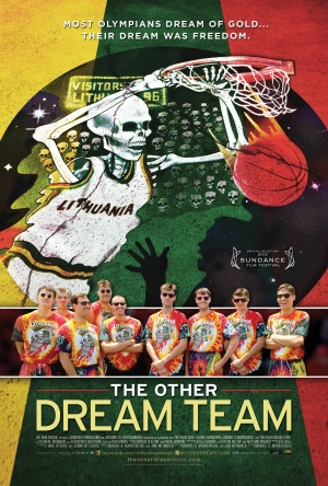The Other Dream Team 1944x2880