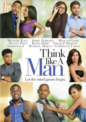Think Like a Man 1535x2179