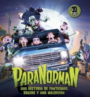 ParaNorman 827x892