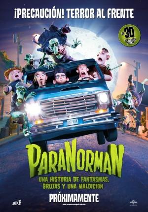 ParaNorman 827x1181