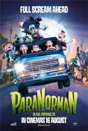 ParaNorman 3248x4809