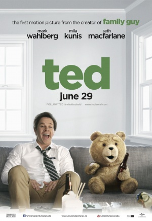 Ted 3438x5000