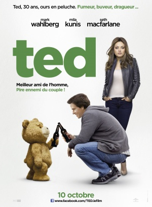 Ted 1772x2407