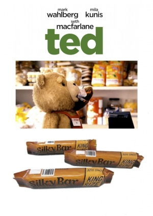 Ted 1241x1754