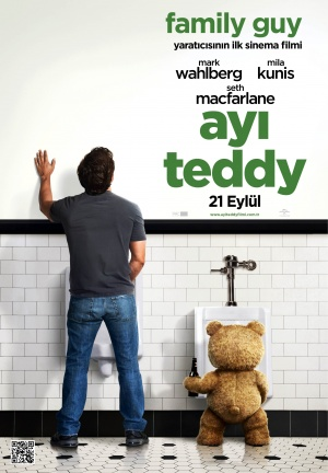 Ted 2678x3859