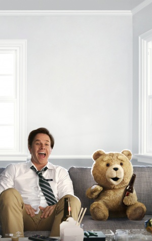 Ted 1895x3000