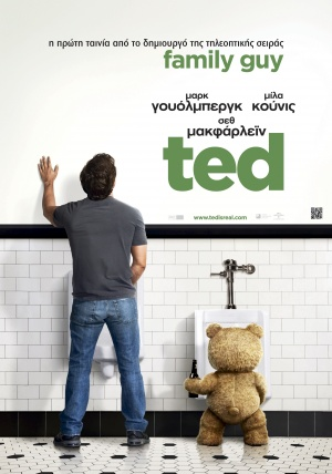 Ted 3502x5000