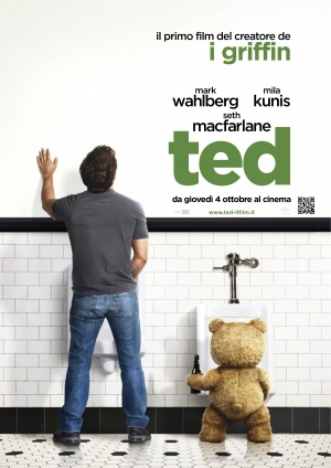 Ted 2481x3508