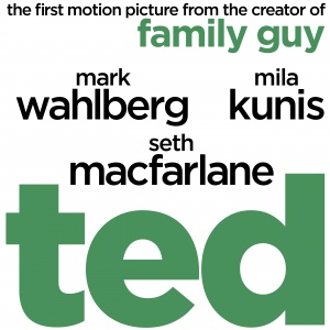 Ted 5000x5000