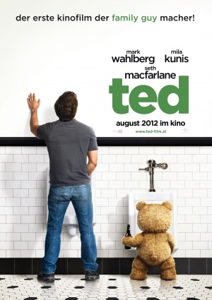 Ted 2880x4084