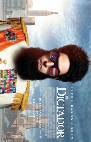 The Dictator 1012x1582