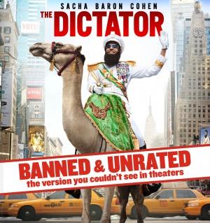 The Dictator 1554x1652
