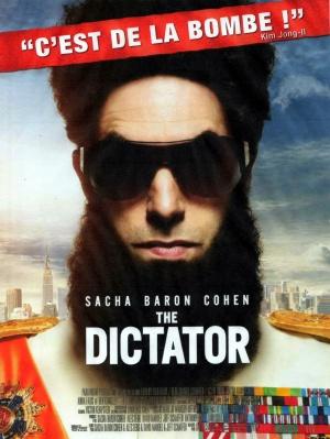The Dictator 2385x3173