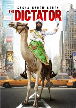 The Dictator 1511x2156
