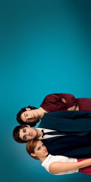 The Perks of Being a Wallflower 2500x5000