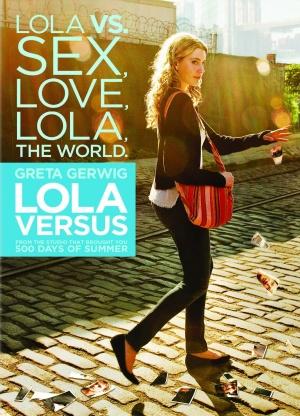 Lola Versus 1500x2078