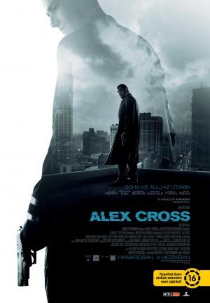 Alex Cross 1421x2048