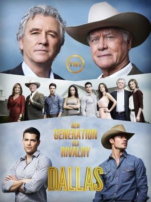 Dallas 2250x3000
