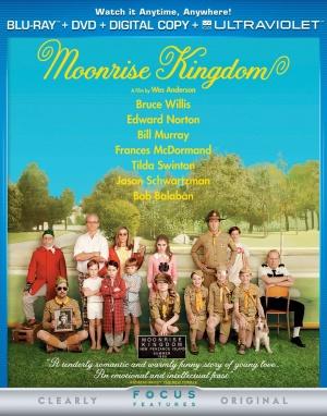 Moonrise Kingdom - Una fuga d'amore 1704x2168