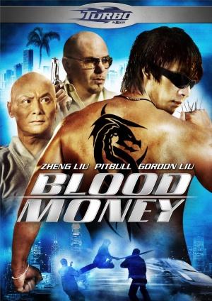 Blood Money ( 2012 )