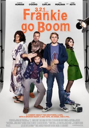 Frankie Go Boom 2444x3522