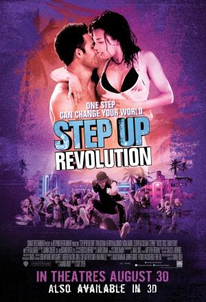 Step Up Revolution 1181x1729