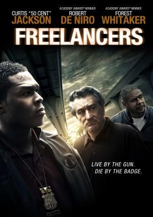 Freelancers 1527x2156