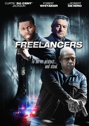 Freelancers 2480x3508