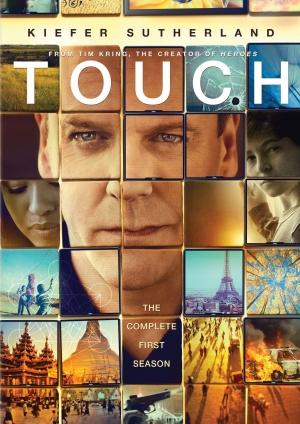 Touch 1528x2158