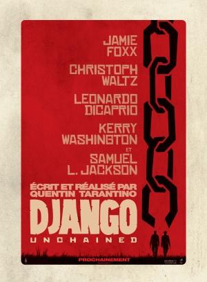 Django Unchained 2850x3872