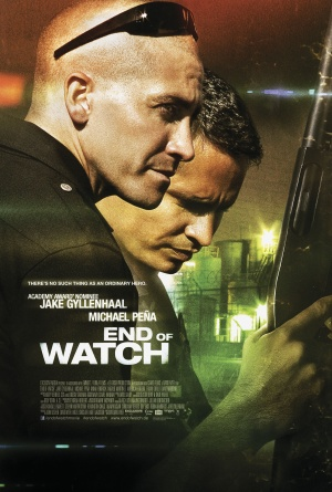 End of Watch 3374x5000