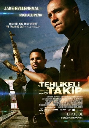 End of Watch 2067x2979