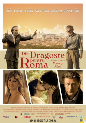 To Rome with Love 1956x2806