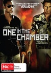 One in the Chamber Cover