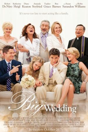 Big Wedding 2010x2999
