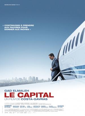 Le capital 1417x1925