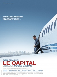 Le capital poster
