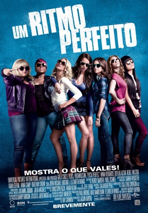 Pitch Perfect 1230x1772