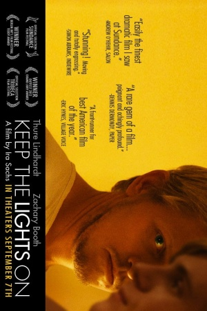 Keep the Lights On 652x980